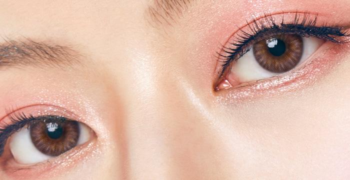 https://dxhqsdawpxou2141396.gcdn.ntruss.comkorean circle lens beauty tips cosmetics Cosmetic Lens