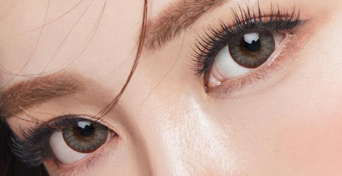 https://dxhqsdawpxou2141396.gcdn.ntruss.comFree shipping  Premium Contact Lens  Wolrd Wide Colored Contact Lens Chandelier Gray Contacts  Circle Contact Lens